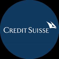 Credit Suisse yorumları
