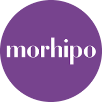 Morhipo reviews