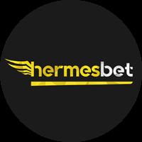 Hermesbet yorumları