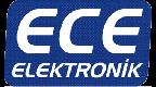Ece Elektronik yorumları