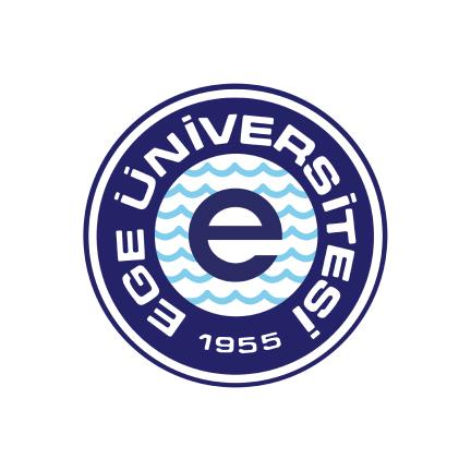 Ege Üniversitesi Hastanesi yorumları