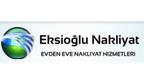 Ekşioğlu Evden Eve Nakliyat (İstanbul) yorumları