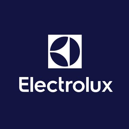 Electrolux yorumları