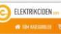Elektrikciden.Com yorumları