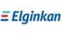 Elginkan Holding yorumları