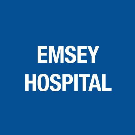 Emsey Hospital yorumları