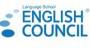 English Council yorumları