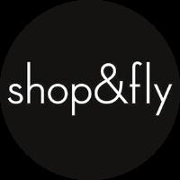 Shopandfly.com.tr yorumları