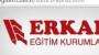 Erkan Sürücü Kursu yorumları