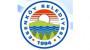 Esenköy Belediyesi yorumları