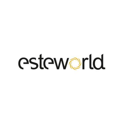 Esteworld yorumları
