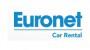 Euronet Car Rental yorumları