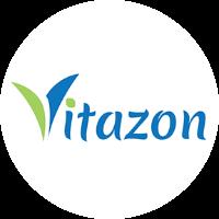 Vitazon yorumları