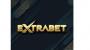 Extrabet.Com yorumları
