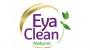 Eyaclean.Com.Tr yorumları