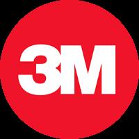 3M Ürünleri yorumları