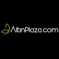 Altın Plaza yorumları