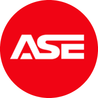 ASE Express Logistics yorumları