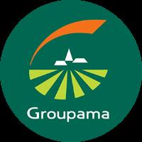 Groupama yorumları