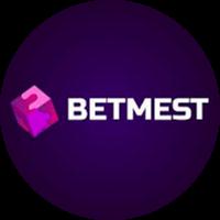 Betmest.net yorumları