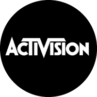 Activision reviews