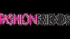 Fashion Friends yorumları