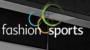 Fashion Sports yorumları