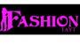 Fashiontayt.Com yorumları