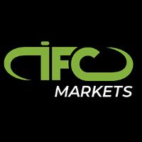 İFC Markets yorumları