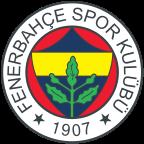 Fenerbahçe Spor Kulübü yorumları