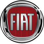 Fiat reviews