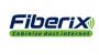 Fiberix yorumları