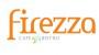 Firezza Cafe yorumları