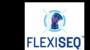 Flexiseq.Com.Tr yorumları