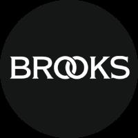 Brooks England yorumları