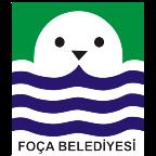 Foça Belediyesi yorumları