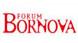 Forum Bornova yorumları