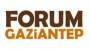 Forum Gaziantep yorumları