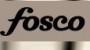 Fosco yorumları