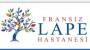 Fransız Lape Hastanesi yorumları