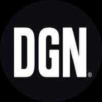 Dgn.com.tr yorumları