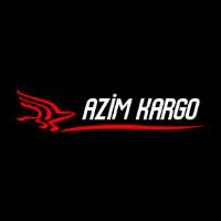 Azim Kargo yorumları