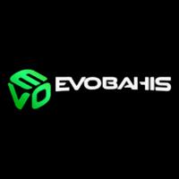 EvoBahis yorumları