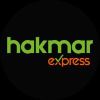Hakmar Express yorumları