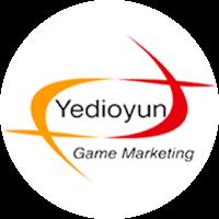 Yedioyun.com yorumları