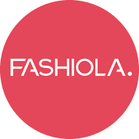 Fashiola yorumları