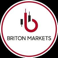 Briton Markets yorumları