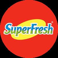 Superfresh yorumları