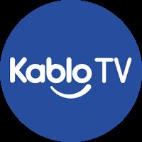 Türksat Kablo yorumları