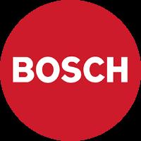 Bosch Elektrikli El Aletleri yorumları